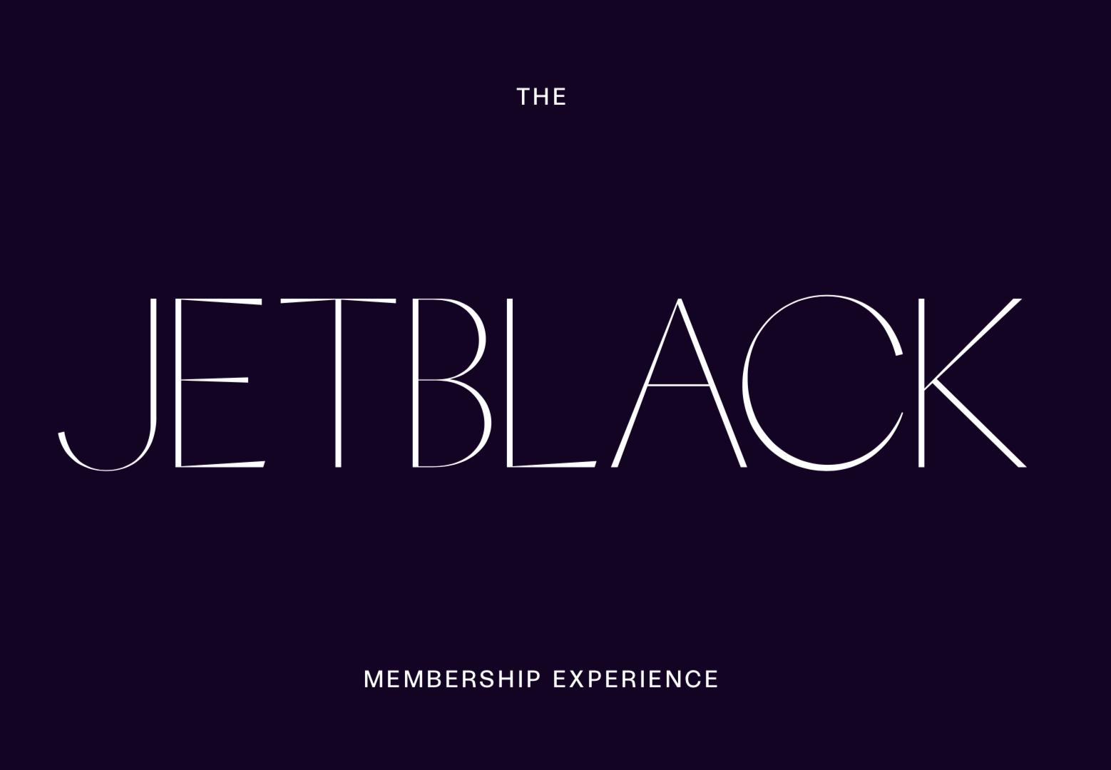 JetBlack_Logo.png
