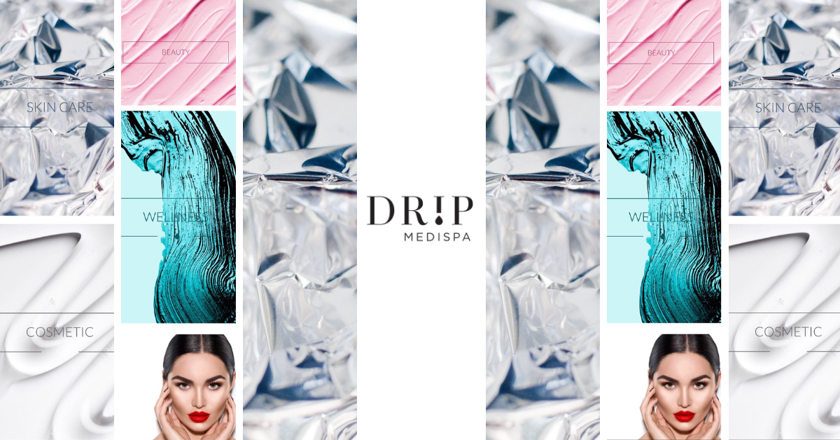 drip_c.png
