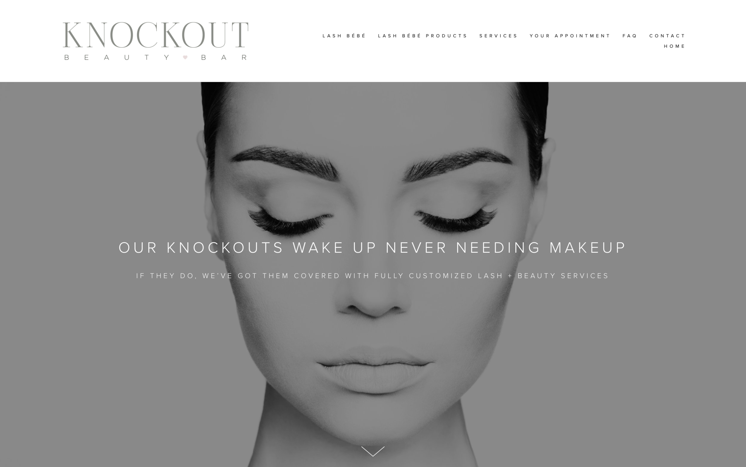 knockout_beauty_bar_1.png