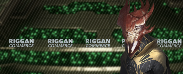 Riggan Person.png