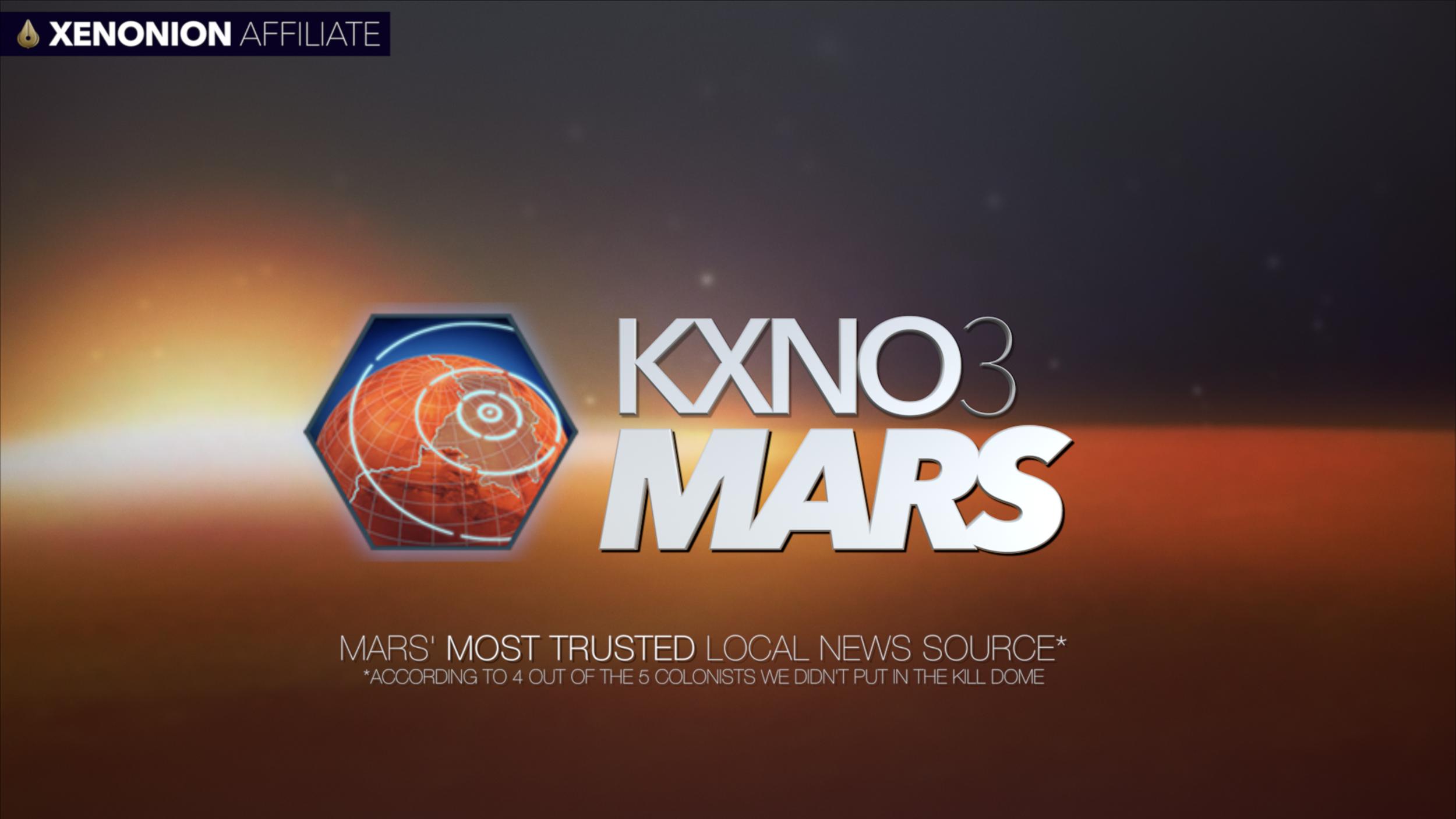 KXNO Promo copy.png