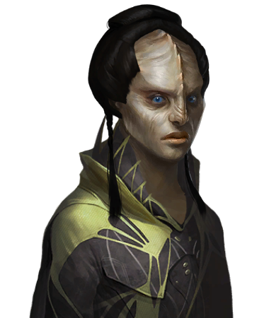Humanoid_02.png