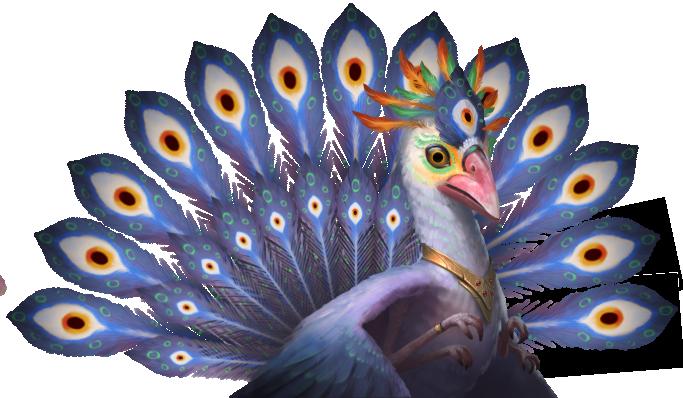 Avian_18.png