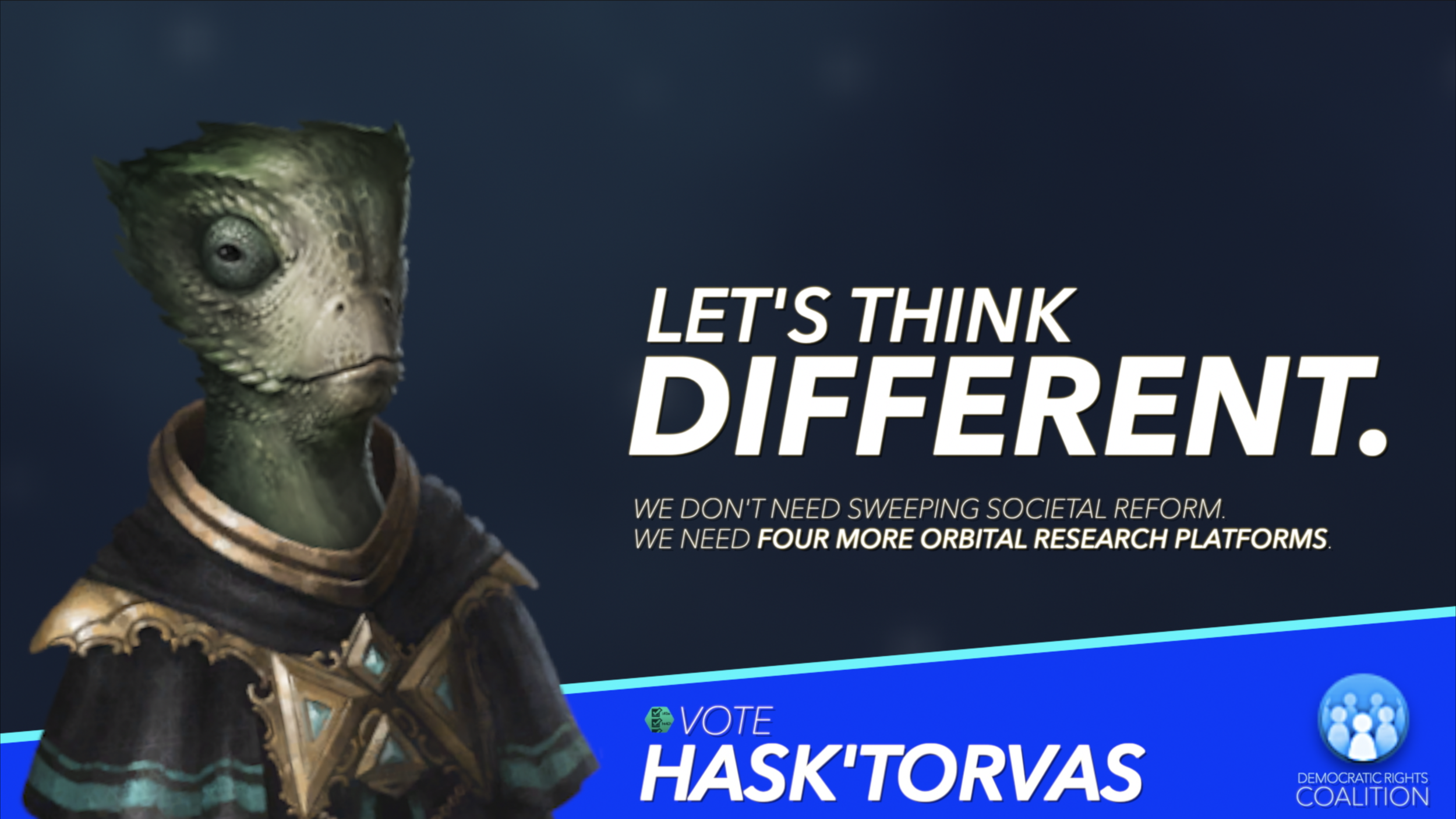 I - Commercial, Vote Hask Torvas.png