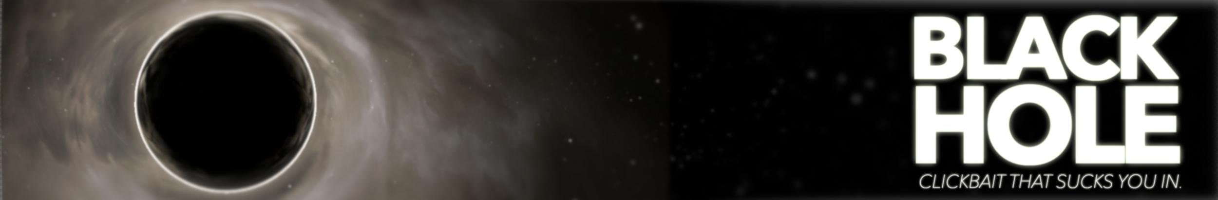 I - Blackhole, Header.png