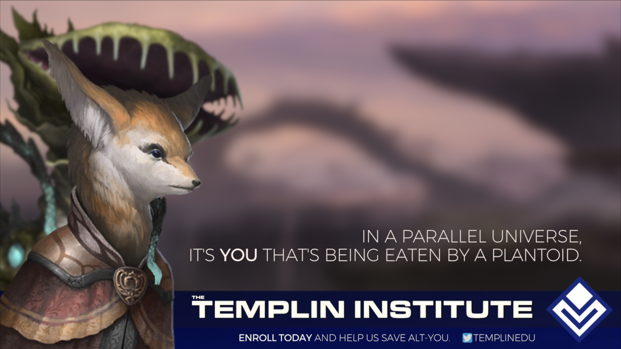 I - Commercial, Templin Institute.png