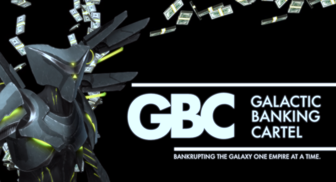 I - Commercial, GBC.png