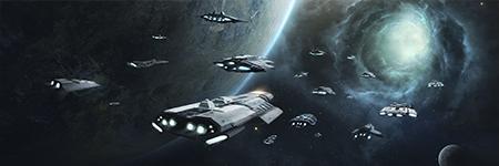 GFX_evt_federation_fleet.png
