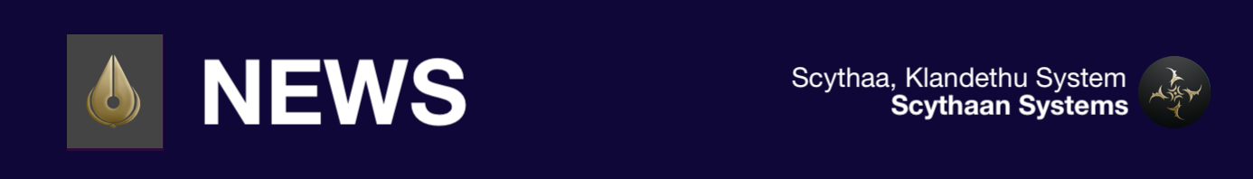I - Header, Blorg Prime : Blorg Commonality copy.png