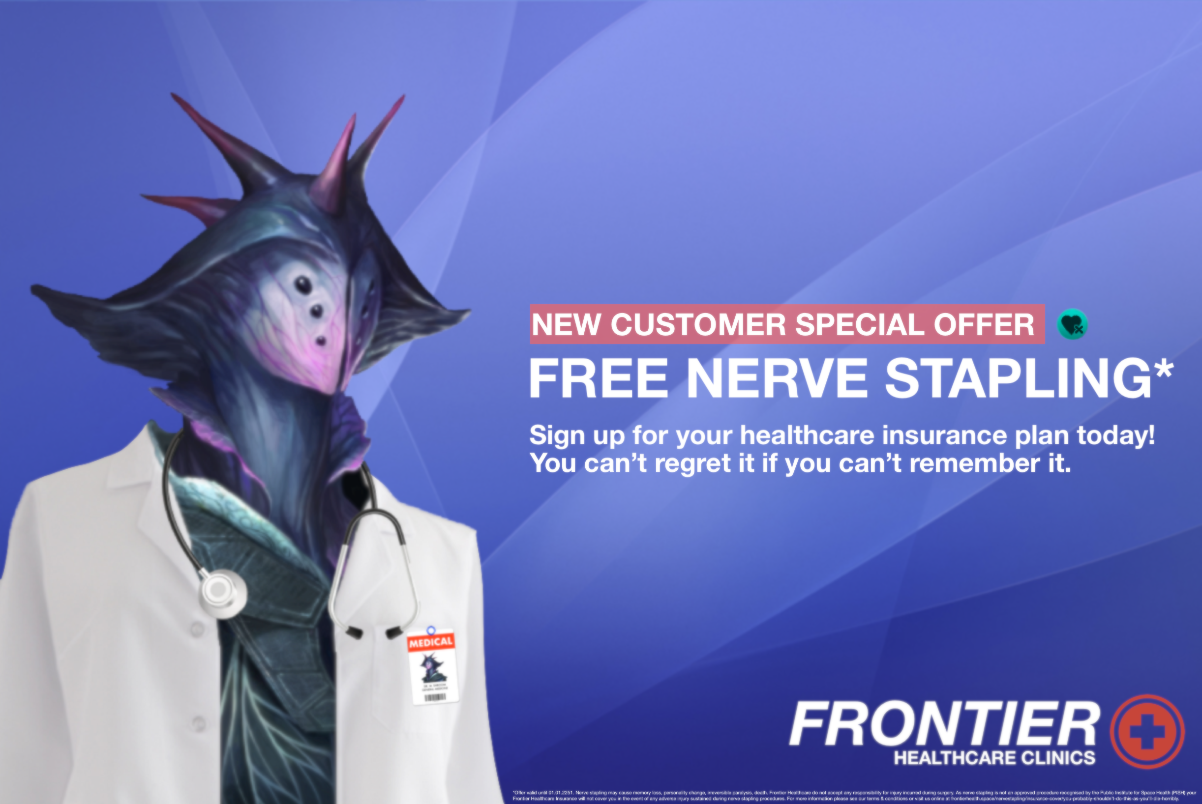 I - Commercial, Frontier.png