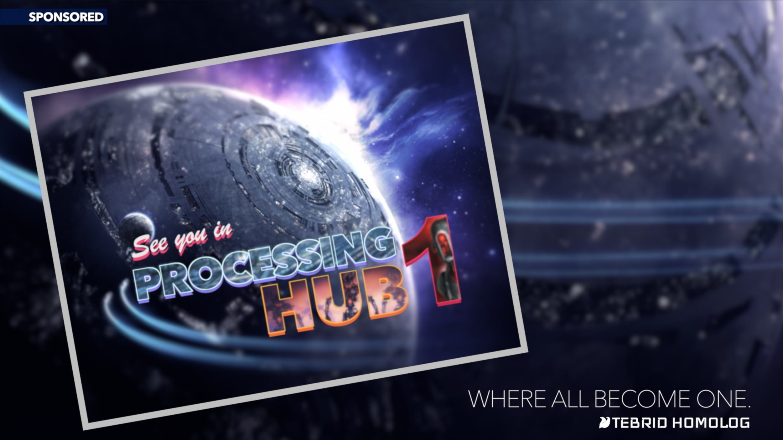 I - Commercial, See You In Processing Hub 1.png
