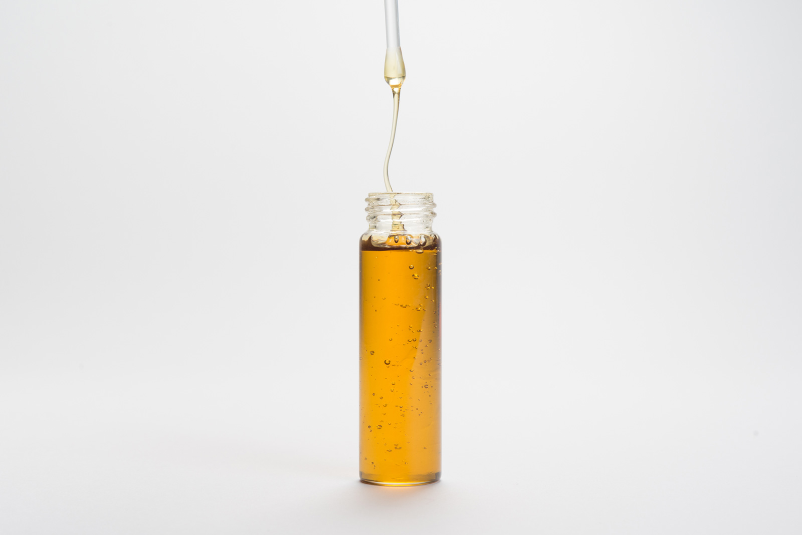 naked_extracts_03.jpg