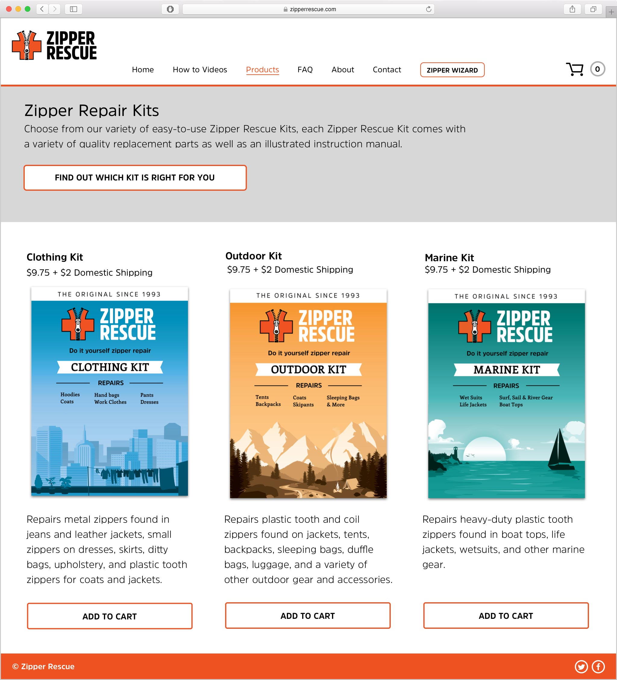 Portfolio_2017_Design_Zipper_Rescue_Website_Product_2048.jpg