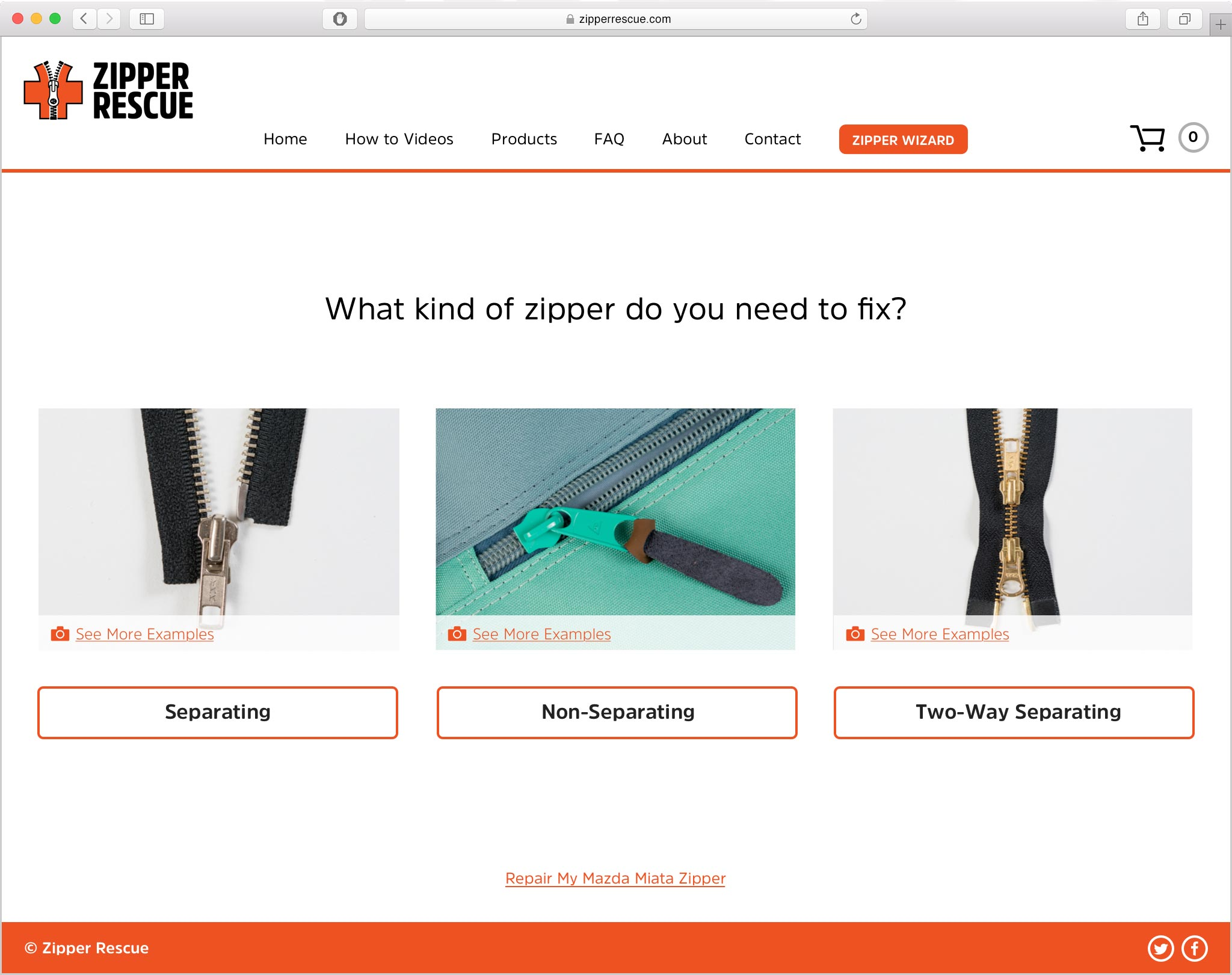 Portfolio_2017_Design_Zipper_Rescue_Website_Diagnostic_2048.jpg