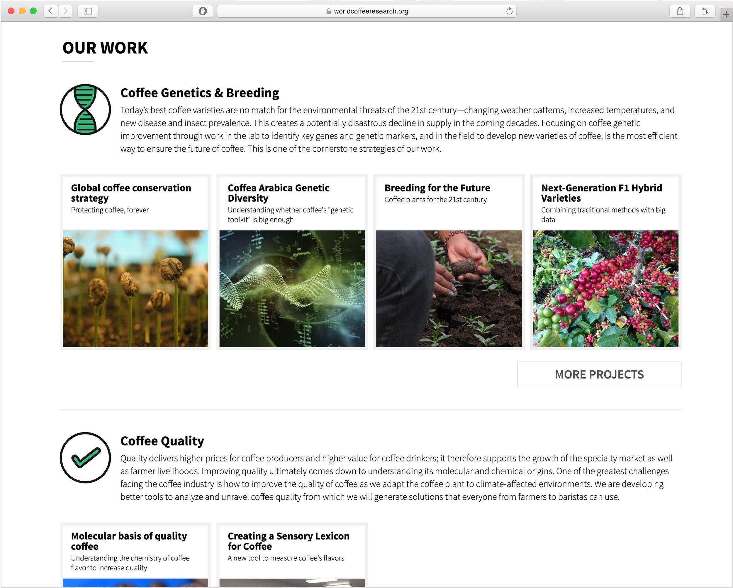 Portfolio_2017_Design_WCR_Website_Work_2500.jpg