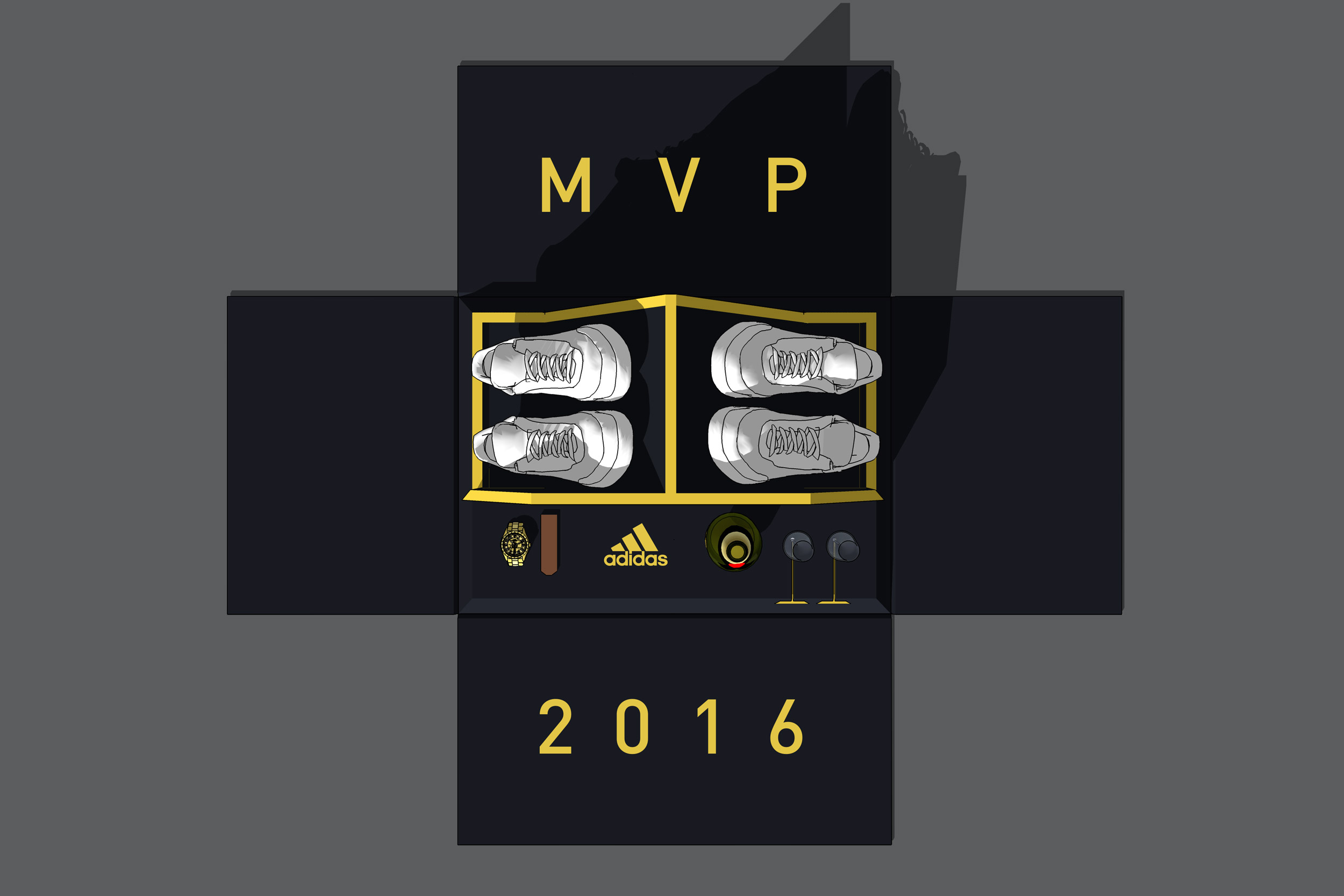 Kris_Bryant_MVP_Box_Bam_RD04_Top.jpg