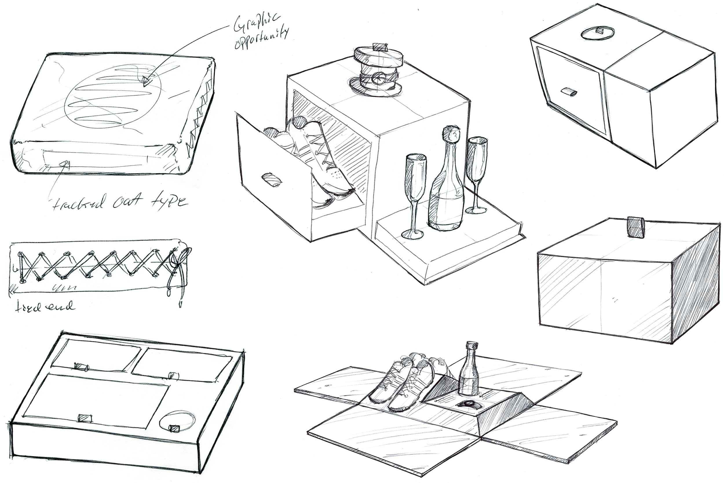 Portfolio_2017_Design_Kris_Bryant_MVP_Sketches.jpg