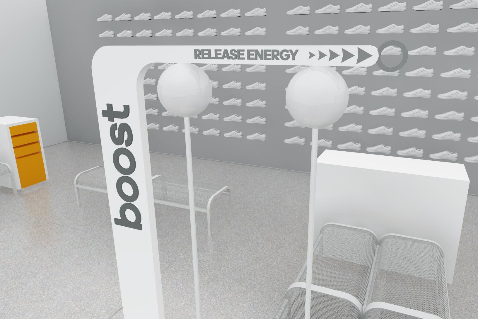 Boost_Tower_RD08-drop.jpg