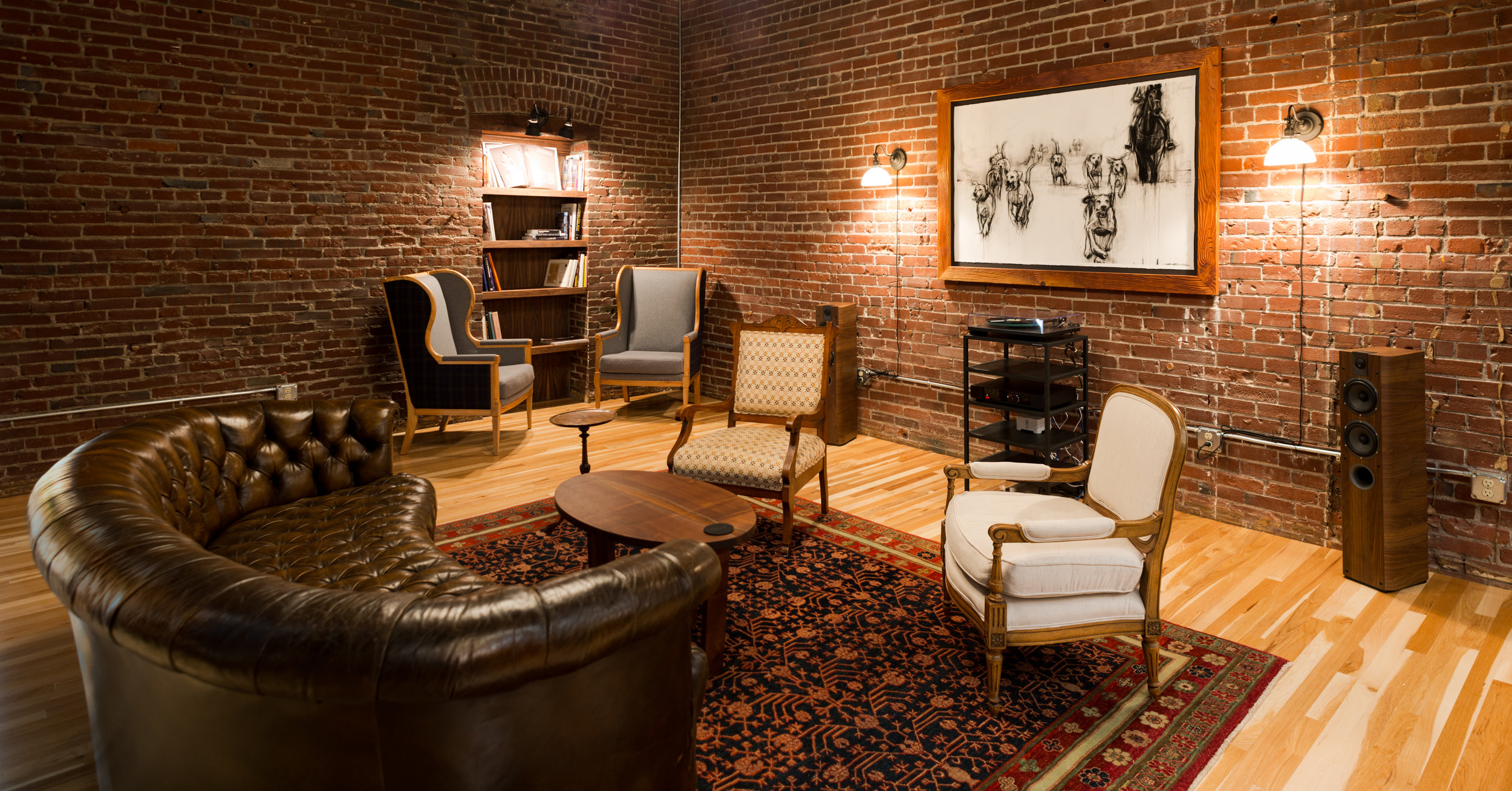 Wildwood Lounge.jpg