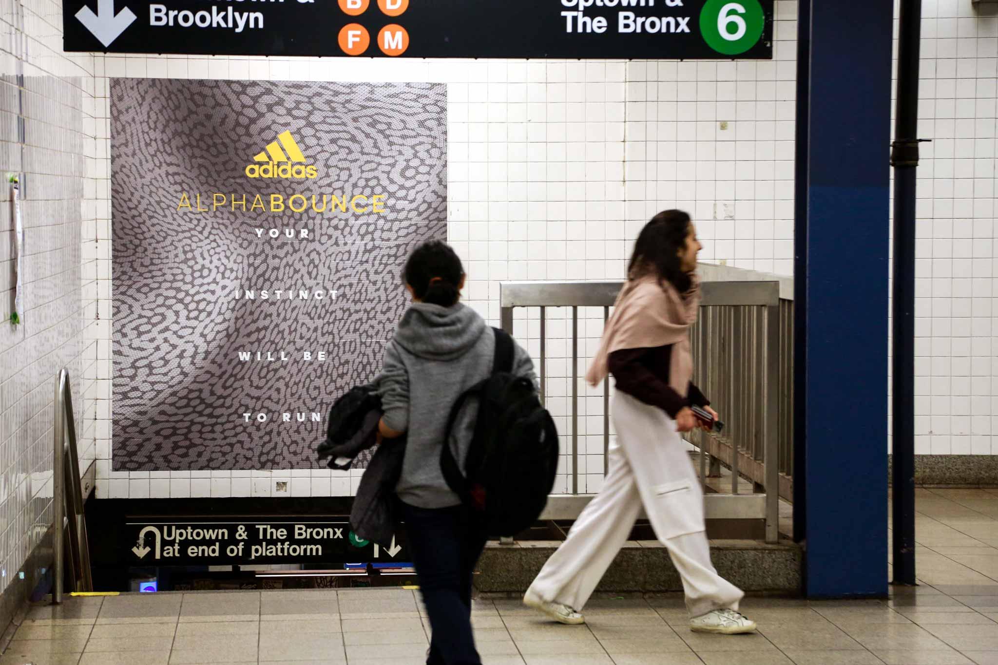 Adidas-Broadway&Laffyette-2.jpg