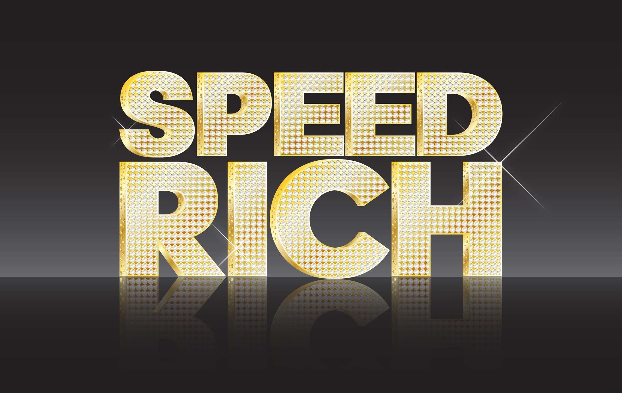 Speed_Rich_web.jpg