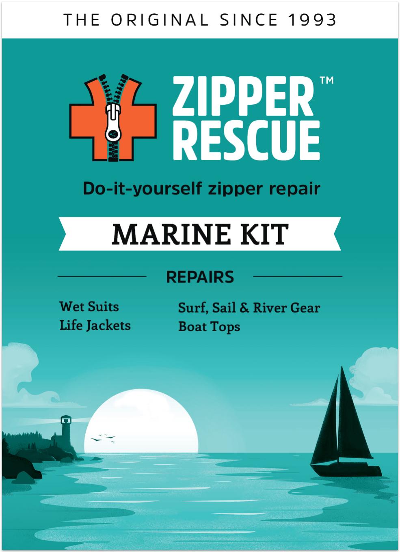 Zipper-Rescue-Marine-Kit-Web.jpg