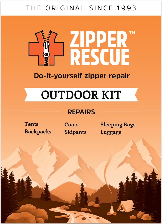 Zipper-Rescue-Outdoor-Kit-Web.jpg