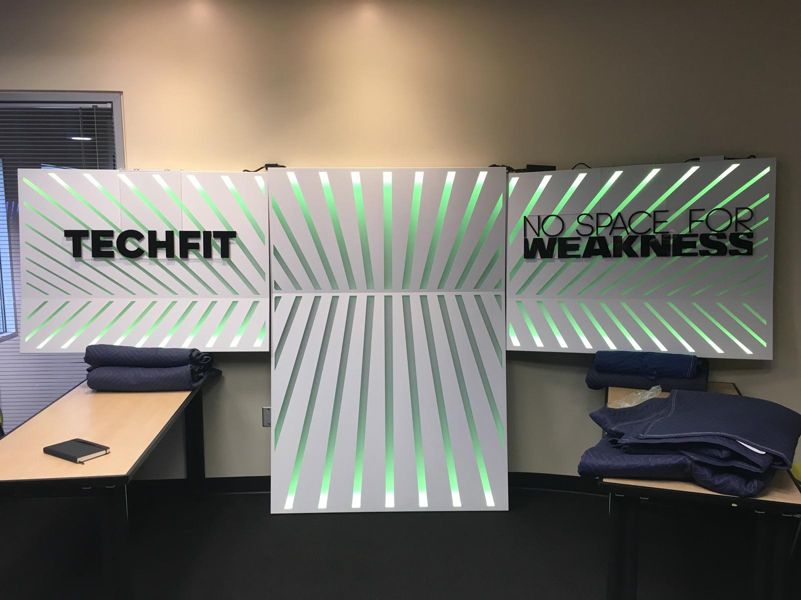 HC-Wall-Bay-Prototype-Light.jpg