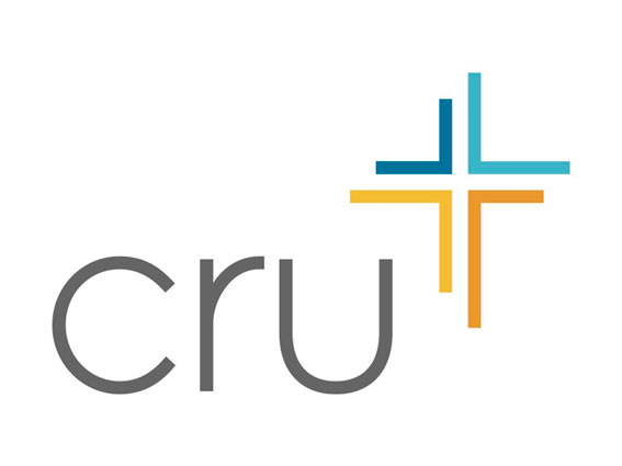 cru03_logo_w-blankBG-DS.png