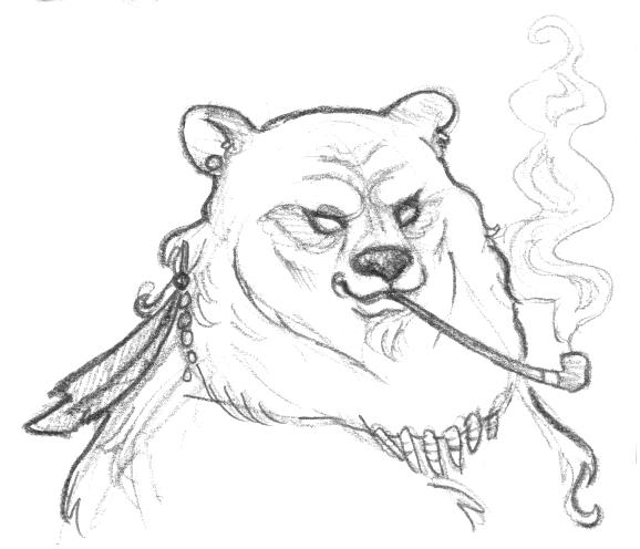 smokingbear.png