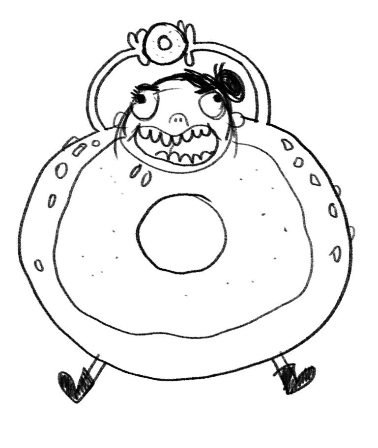 donutgirl.jpg