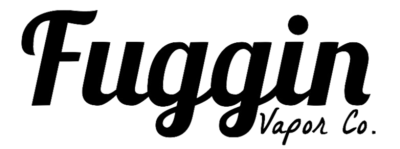 Fuggin_Vapor_Logo_1.png