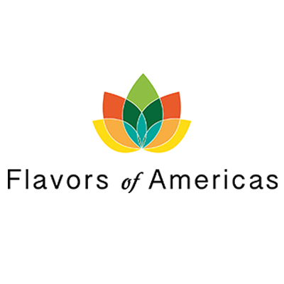 Flavors of Americas