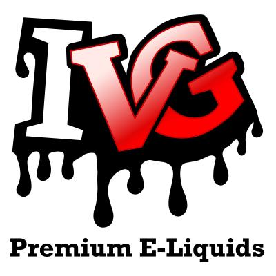 IVG E-Liquids