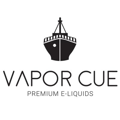 Vapor Cue Liquids