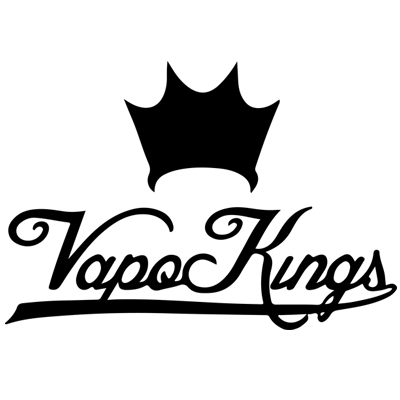 Vapo Kings