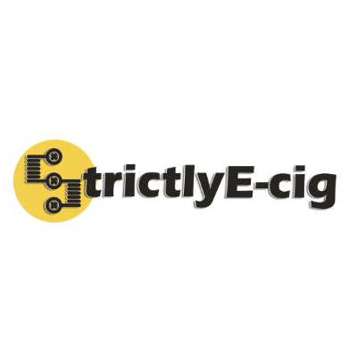 Strictly E-Cig