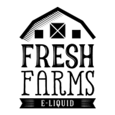Fresh Farms E-Liquid