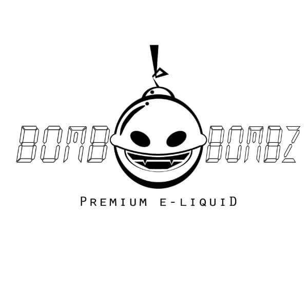 Bomb Bombz e-Liquid