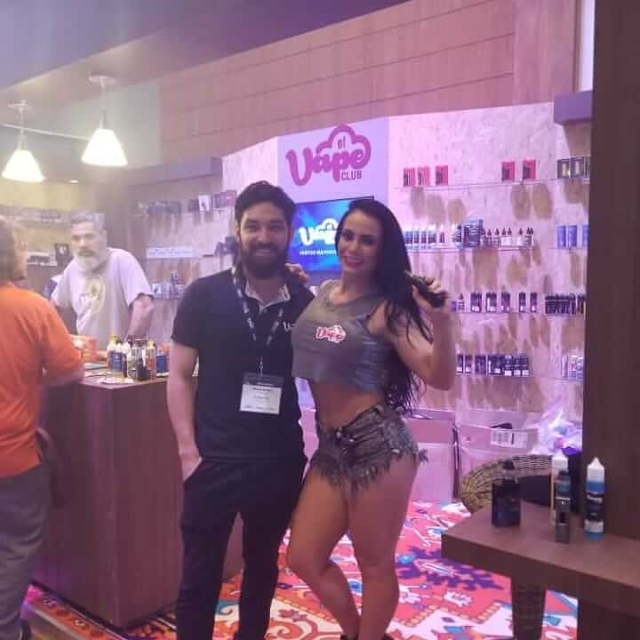 vape-south-america-2019-gallery-14.jpg
