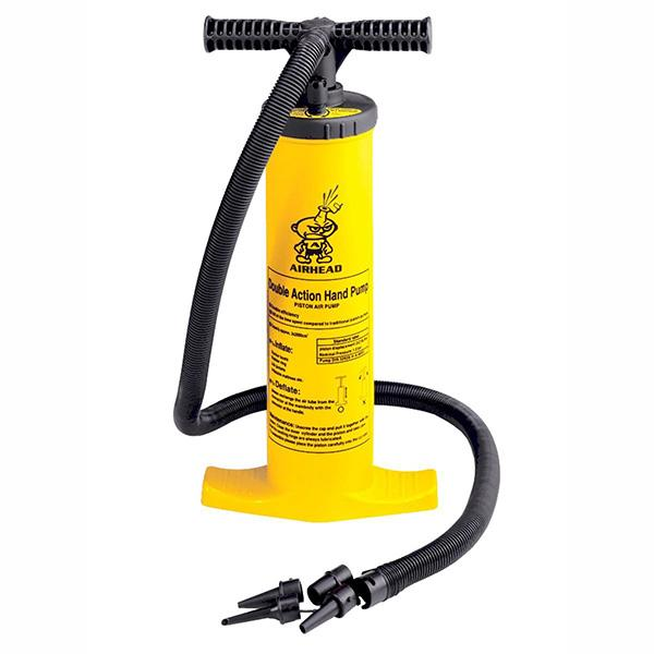Airhead_Double_Action_Hand_Pump_AIR-17720_1080x.jpg