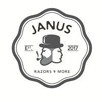 Janus Razors Logo 1.png