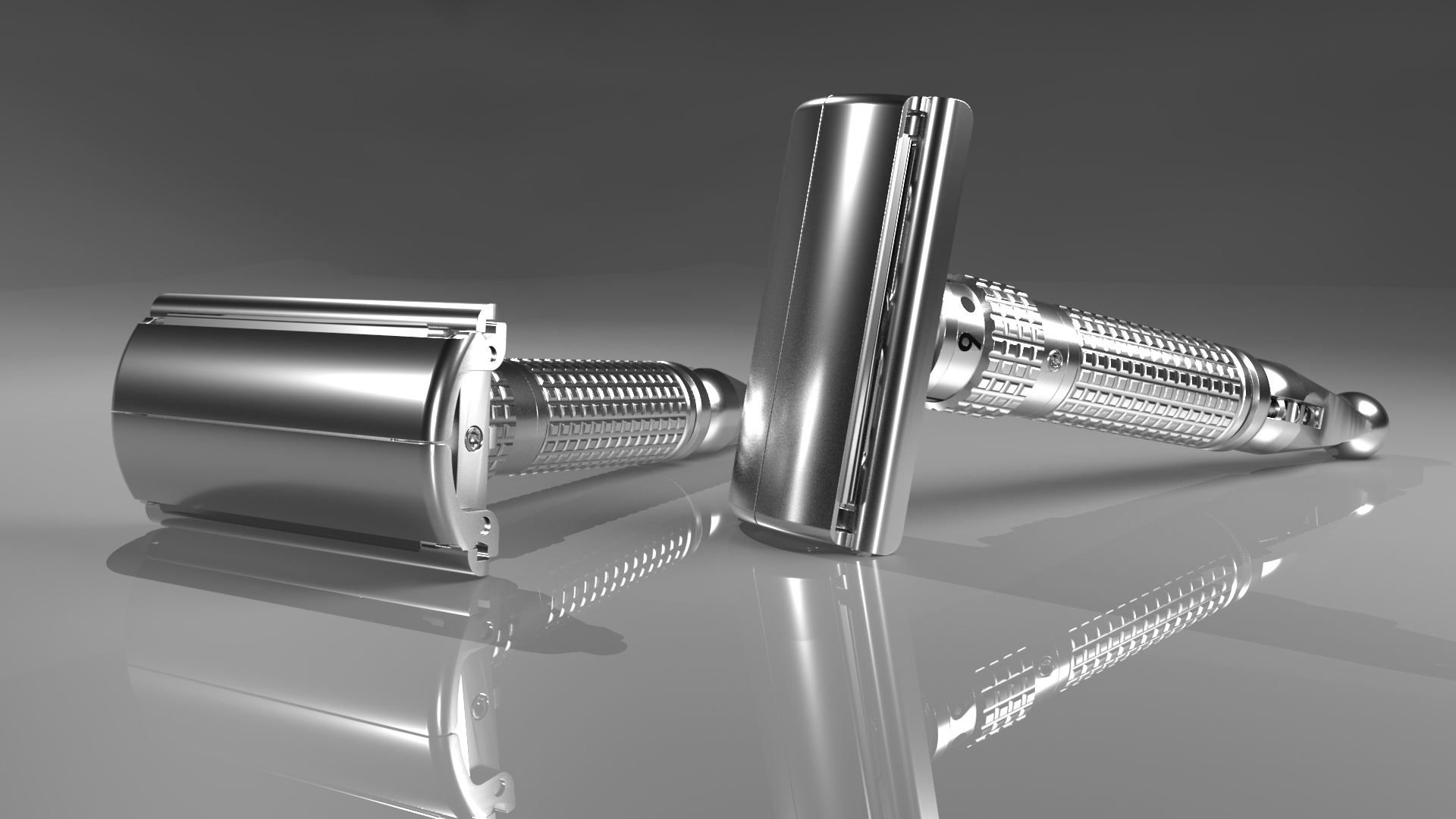Janus Razor (in CrN PVD Coating aka 'white gold').png