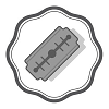 Blade Icon 2.png