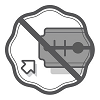 Covered Blade Tabs Icon 2.png