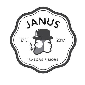 Janus+Razors+Logo+3.jpg