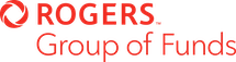 Rogers Group of Fund Logo.png