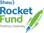 Shaw Rocket Fund Logo.png