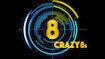 Crazy8s-logo.jpg