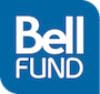 Bell Fund Logo.png